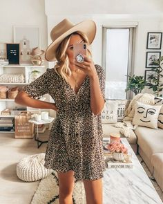 Best Ways To Style Your Outfits - Fashion Trends Cute Spring Outfits, Cute Outfits, Cute Travel Outfits, Spring Dresses, Spring Summer Fashion, Autumn Winter Fashion, Boho Fashion, Fashion Outfits, Fashion Weeks