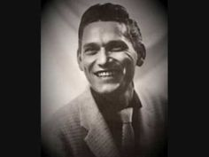 ▶ Billy Lee Riley -- Rock With Me Baby - YouTube