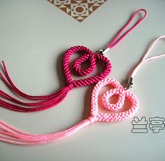 Art: Weave heart....Symbolicly created...picture tutorial!
