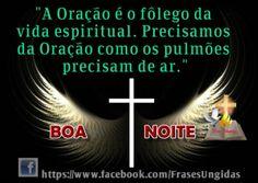 http://pastordemetrio.blogspot.com.br/
