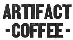 artifact-coffee-440x242.jpg 440×242 pixels