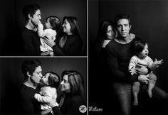 photographe famille et grande famille-Magic Flight Studio
