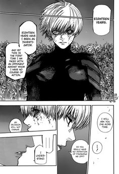 Tokyo Ghoul:re 82 - Read Tokyo Ghoul:re 82 Manga Scans Page Free and No Registration required for Tokyo Ghoul:re 82 Tokyo Ghoul Manga, Read Tokyo Ghoul Re, Comic Book Layout, Free Manga Online, Manga Covers, Attack On Titan Anime, Kaneki, Manga Art, Aesthetic Anime