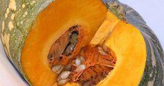 Extrem de nutritiv, dovleacul este leguma care primește atenție mai ales toamna. Culoarea galben-portocalie este o dovadă a faptului că este bogat în betacaroten și antioxidanți. Pulpa de dovleac conține vitamine, în special provitamina A, vitaminele E și C, săruri minerale, hidrați de carbon, iar semințele conțin ulei, protide, lecitină, rezine și enzime cu proprietăți …