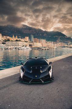 Lamborghini 2015 Veneno Roadster Photo by owned by by of Performance Ferrari, Maserati, Luxury Boat, Best Luxury Cars, Lamborghini Veneno, Lamborghini Roadster, Lamborghini Lamborghini, Bmw Concept Car, Veneno Roadster