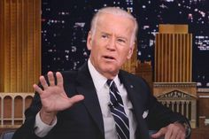 Joe Biden doesnt hold back about Trumps tax comments
