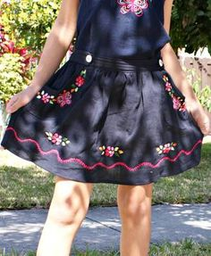 Little Cotton Dress ★ bis zu 58% reduziert ★ windelbar
