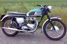 http://classic-motorbikes.net/images/gallery/9539.jpg