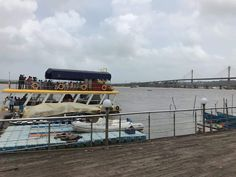 Goa Boat Cruise - Boat Party - Houseboat Trip - Cruise in Goa Cruise Boat, Boat Tours, Get Directions, Goa, Rafting, Party, Fiesta Party, Parties, Ballerina Baby Showers