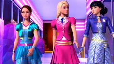 http://vignette3.wikia.nocookie.net/barbie-movies/images/0/01/Blair_Willows_%2878%29.png/revision/latest?cb=20130714133619