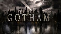 "Feminist Elizabethan: The Bechdel, Russo, and Race Test: Gotham, ""Arkham"" #Gotham #Bechdel #VitoRusso #RaceTest"