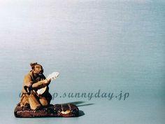 walkup.sunnyday.jp » CHINA 琵琶を弾く老人 #poupéedemusicien Wordpress, Movie Posters, Movies, Films, Film Poster, Cinema, Movie, Film, Movie Quotes