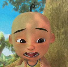 Blackpink Jisoo, Disney Characters, Fictional Characters, Cartoon, Disney Princess, Wallpaper, Memes, Anime, Pictures