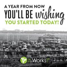 1000 images about it works global it works independent