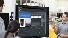 Microsoft IoT Central Reaches Preview to Simplify Creation of Connected Apps: Microsoft IoT Central is now in public preview for…