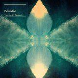 cool DANCE & DJ – Album – $5.00 – The North Borders