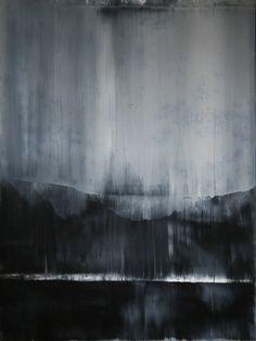 Koen Lybaert // b. 1965, Belgium // abstract N° 643 // 2013 http://onsitegallery.com/art/koen-lybaert