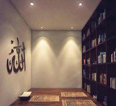 muslim prayer room Google Musalla Pinterest Prayer