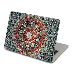 macbook decal sticker keyboard cover apple decal by MixedDecal, £12.55