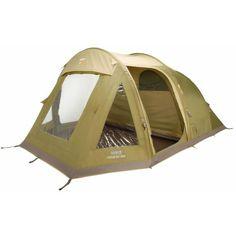 Vango Genesis 500 Tent   Afgeprijsd & Gratis Verzending
