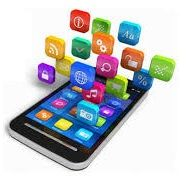 Mobile applications provide the users with utmost comfort while performing all the business related as well as leisure tasks. This post from ezinearticles puts forth five feasible app ideas in this regard, that adhere to specific customer needs and are a regular on the priority list of developers