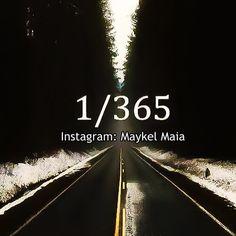 1/365 - Deus tem mais...