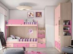 Kinderzimmer Step 315 - Kinder- und Jugendzimmer Sets - Kinder & Jugendzimmer | ambiato.de - Traum vom Raum