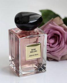 Slimming Corset, Armani Prive, Body Wash, Madness, Lotion, Perfume Bottles, Fragrance, Chanel, Cosmetics