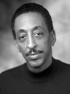 Gregory Oliver Hines (February 1946 – August was an American dancer, actor, singer, and choreographer. Hines was born in New York City. Black Actresses, Black Actors, Black Celebrities, Actors & Actresses, Celebs, African American Actors, African Americans, Gregory Hines, Black Dancers
