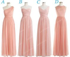 cheap bridesmaid dresses custom bridesmaid dresses by sofitdress, $118.00