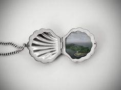 Bartley and Company Art - Tuku Iiho Maori Art, Google, Gifts, Image, Presents, Favors, Gift