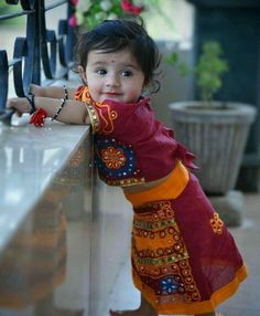 Adorable Cute Babies: Cute Baby Girls Cute Adorable Babies In The World. Cute and Funny Babies, Baby Names, Cute Baby Girls, Cute Baby boys Insurance plan So Cute Baby, Cute Baby Girl Photos, Cute Kids Pics, Cute Little Baby Girl, Cute Baby Pictures, Baby Boy Pics, Adorable Babies, Indian Baby Girl, Cute Baby Girl Wallpaper