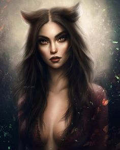 Ally - Former alrooney_art ( Book Characters, Fantasy Characters, Up Book, Book Art, Character Inspiration, Character Art, Holly Black Books, Queen Of Nothing, Fanart