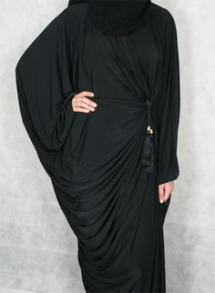 New collection of abayas now available from  www.theislamicboutique.com