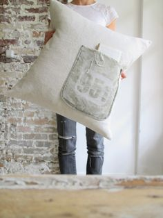 + #pillow #living #reading_nook