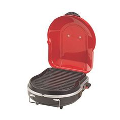 Coleman Fold N Go(TM) Instastart Grill *** You can get more details by clicking on the image.