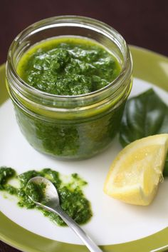 ... thyme lemon and sea salt shortbread spaghetti with lemon and olive oil