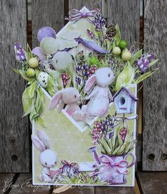 Понравилось Floral Letters, Pocket Letters, Cool Cards, Homemade Cards, Diy And Crafts, Gift Wrapping, Scrapbook, Lettering, Envelopes