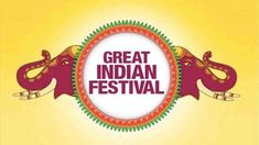Amazon Great Indian Festival 2019 Sale: huge discount offers on Mobile Phones and Electronics #amazon #amazonprime #buy #buyonline #buynow #deals #offers #smartphone #mobile #shopping #shoppingonline Good Insta Captions, Diwali Sale, Latest Smartphones, Hd Movies Download, Diwali Festival, Buy Mobile, Indian Festivals, Galaxy Note 9, Luxury Beauty