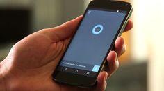 Des puces basse consommation pour mettre la reconnaissance vocale partout (Infos-du-Net)