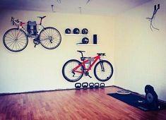 From Bike to Art. Artivelo BikeDock, Cycling Socks, Customize Bar End Plugs for road and racing bikes. Best Road Bike, Road Bikes, Wall Mounted Bike Storage, Zwift Cycling, Indoor Bike Rack, Bike Wall Mount, Bike Storage Solutions, Bike Hanger, Bike Shelf