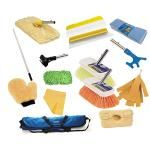 Cleaning, Page 2 Deck Brush, Boating Outfit, Office Supplies, Cleaning, Kit, Home Cleaning
