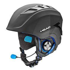 runtastic Helm 4