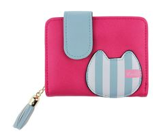 US $0.01 New without tags in Clothing, Shoes & Accessories, Women's Accessories, Wallets