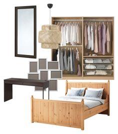 Elo by ekasia on Polyvore featuring interior, interiors, interior design, dom, home decor and interior decorating