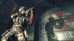 'Resident Evil: Umbrella Corps': $15 Upgrade DLC Pack Detailed Ahead of June 21 Launch - http://www.movienewsguide.com/resident-evil-umbrella-corps-15-upgrade-dlc-pack-detailed-ahead-june-21-launch/217373