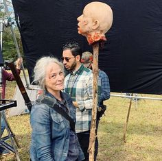 A Going for walks Expended plus Influence on Our own Lifestyle The actual strolling useless Walking Dead Zombies, Walking Dead Season, Fear The Walking Dead, Melissa Mcbride, Amc Shows, Twd Memes, Fandom Memes, Friday Humor, Funny Friday