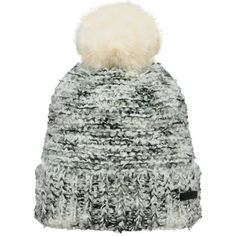 Keep your head warm with our women's hats from Excell Sports. Hats For Women, Jackets For Women, Women's Jackets, White Beanies, Beanie Hats, Cold Weather, Headbands, Knitted Hats, Winter Hats