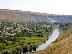 Old Orhei ◆Moldova - Wikipedia http://en.wikipedia.org/wiki/Moldova #Moldova