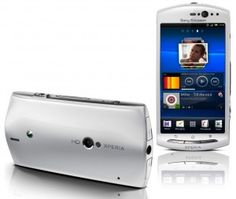 Sony-Ericsson-Xperia-neo-V-review